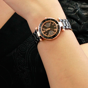 04605ecbccdd Керамические часы GC имеют новый, шедевральный дизайн, который подчеркнет  статус и порадует своего обладателя безупречным внешним видом, который  близок к ...