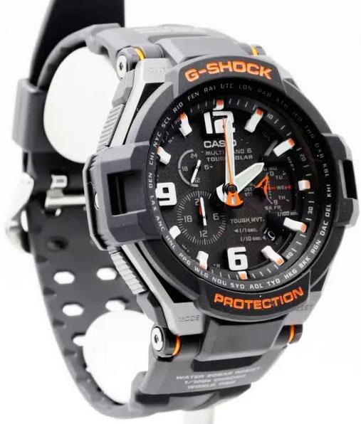 Купить умные часытелефон в Москве дешево каталог с