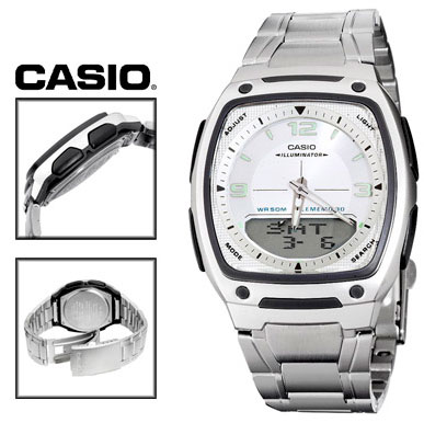 http://www.svstime.ru/blog/wp-content/uploads/2015/09/casio-AW-81-7A.jpg