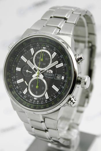 Часы Orient TT15001B Часы Casio BG-169R-7D
