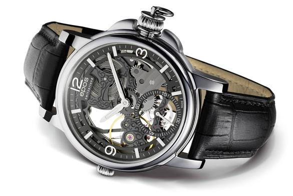 560981aa Для тех людей, кто уже достиг больших высот и желает показать это всему  миру, нужны часы, которые будут выделяться в образе. Именно такими часами  является ...