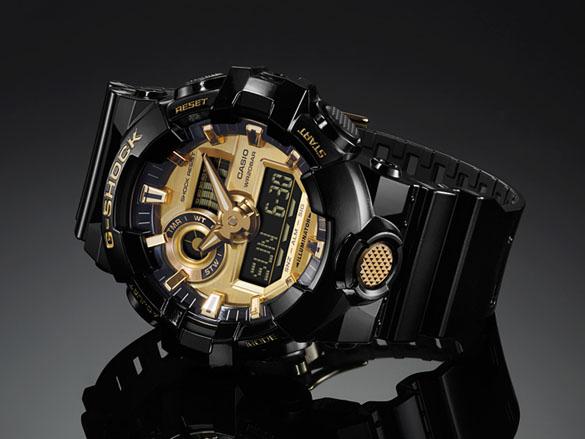 Casio-G-Shock-GA-710GB-1A_l-1
