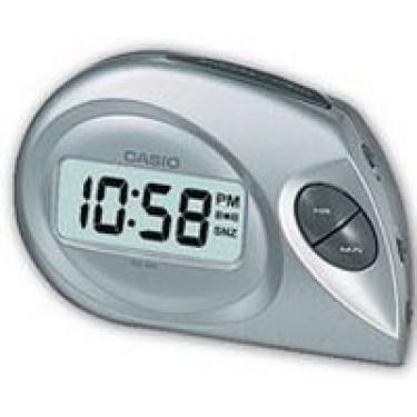 Будильник Casio DQ-583-8E
