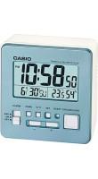 Casio DQ-981-2E