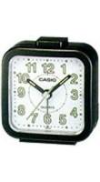 Casio TQ-141-1D