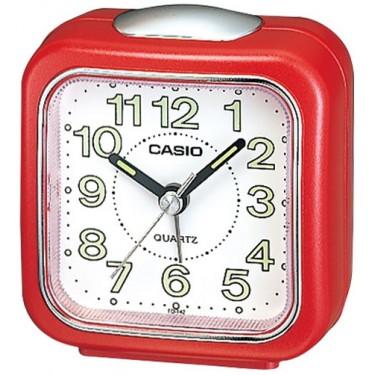Будильник Casio TQ-142-4E