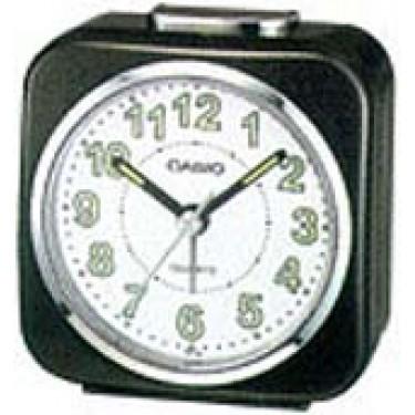 Будильник Casio TQ-143-1D