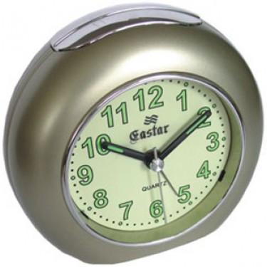 Будильник Gastar A708C2-08