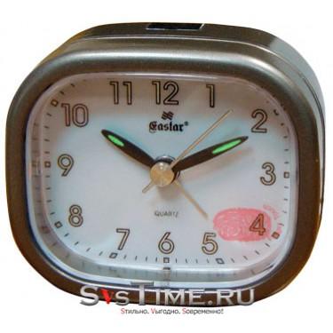 Будильник Gastar PT182-grey
