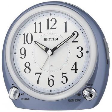 Будильник Rhythm 8RA633WR04