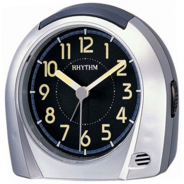 Будильник Rhythm 8RE612WR48
