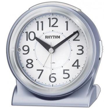 Будильник Rhythm 8RE645WR04