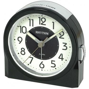 Будильник Rhythm 8RE647WR02