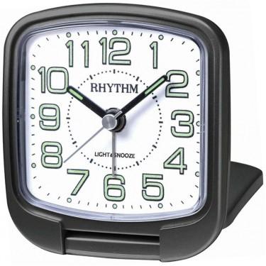 Будильник Rhythm CGE602NR02