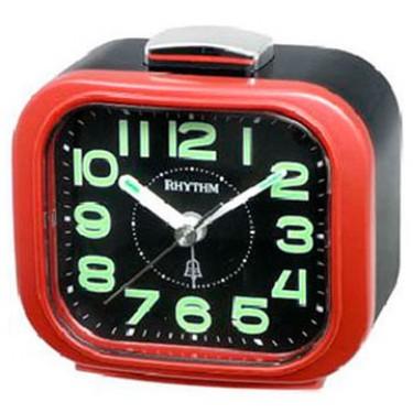 Будильник Rhythm CRA636NR01