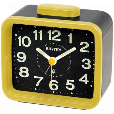 Будильник Rhythm CRA637WR33