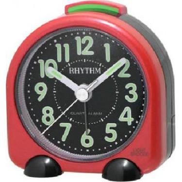 Будильник Rhythm CRE229NR01