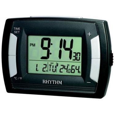 Будильник Rhythm LCT050NR02