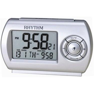 Будильник Rhythm LCT051NR19