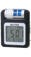 Rhythm LCT056-R02