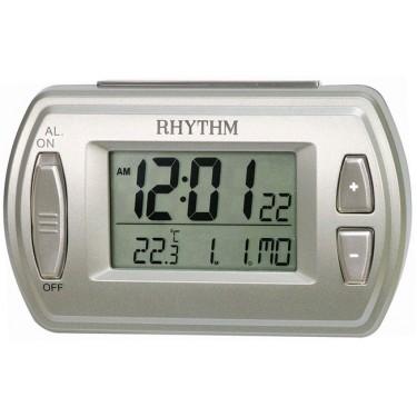 Будильник Rhythm LCT059NR18