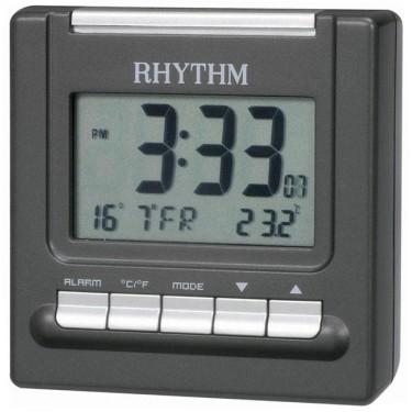 Будильник Rhythm LCT065NR02
