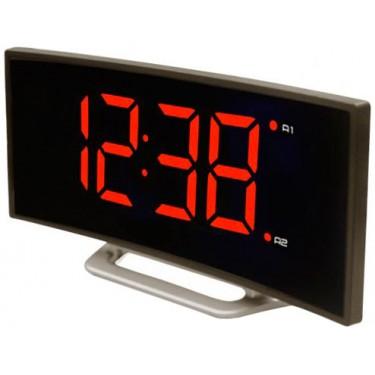 Часы-будильник BVItech BV-412R