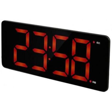 Часы-будильник BVItech BV-475R