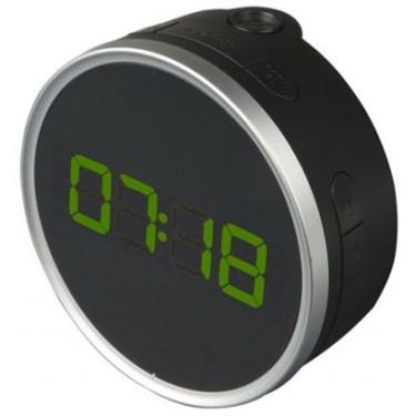 Часы-будильник BVItech BV-49GPL