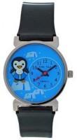 Тик-Так H103-1 пингвин