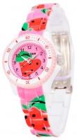 Тик-Так H109-3 розовая клубника