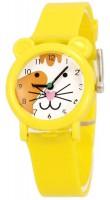 Тик-Так H110-1 желтые