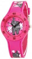 Тик-Так H111-1 слон