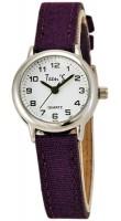 Тик-Так H114-4 фиолетовые