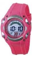 Тик-Так Н428- розовый