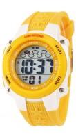 Тик-Так Н453 желтые
