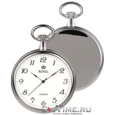 Карманные часы Royal London 90014-01