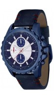 Guardo 11252-6 синий+сталь