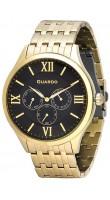 Guardo Premium 11165-4
