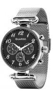 Guardo Premium 11221-1