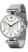 Guardo Premium 11221-2