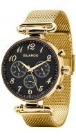 Guardo Premium 11221-4