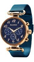 Guardo Premium 11221-5