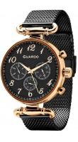 Guardo Premium 11221-6