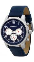 Guardo Premium 11254-1