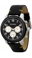 Guardo Premium 11254-2