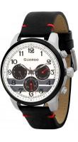 Guardo Premium 11254-3