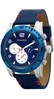 Guardo Premium 11259-3