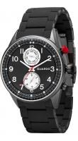 Guardo Premium 11269-6