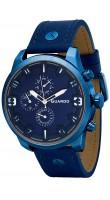 Guardo Premium 11270-6